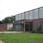 Altes Zwanzgerhaus