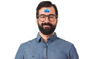 Warum man jetzt Briefmarken sammeln sollte