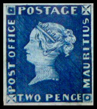 Wertvolle Briefmarke Es Gibt Sie Doch Rockthestamp Briefmarken