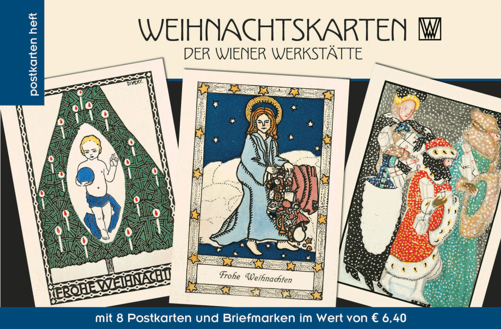 thema weihnachten rockthestamp briefmarken. Black Bedroom Furniture Sets. Home Design Ideas