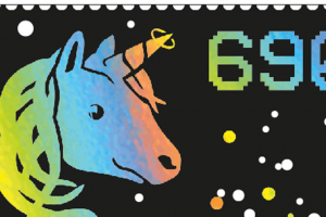 Crypto-stamp-Cover