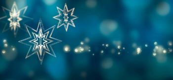 Weihnachten: Schreib mal wieder!